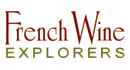 French Wine Explorers