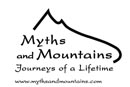 Myths and Mountains - Journeys of a Lifetime